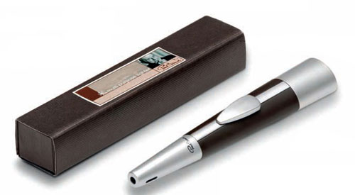 Paul Bocuse Executive Lighter